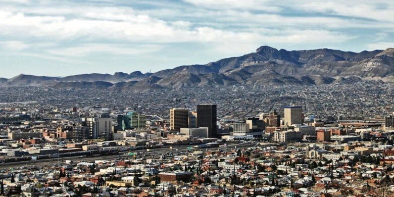 SEO Experts and Professionals in El Paso