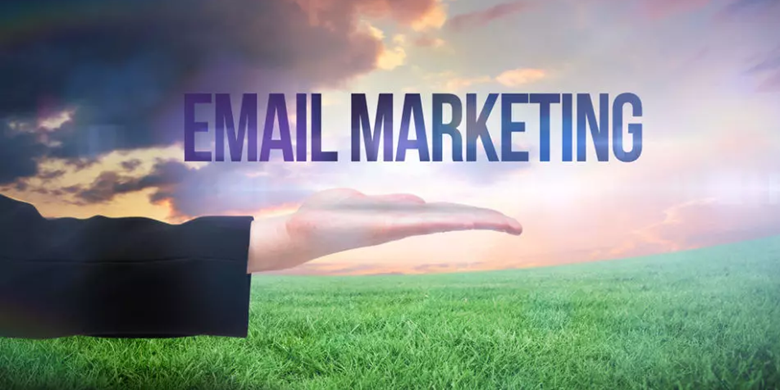 Email Marketing and Email Campaign Services - Email Marketing