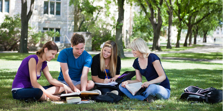 Essay Scholarship - College Scholarship for Saint Mary's College of CA