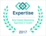 Top Advertising Agency in Austin