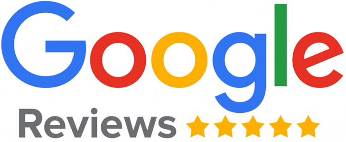 Google Reviews - Google May Remove Your Negative Review- 8 Tips to Help