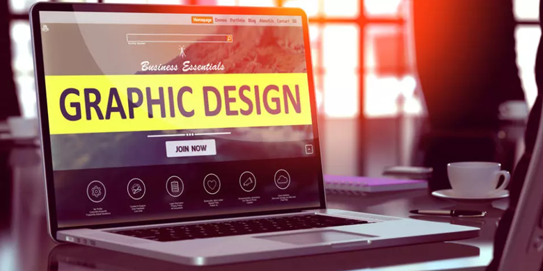 Graphic Design and Branding Solutions - #1 in Graphic Design