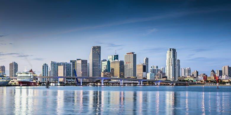 Miami SEO Experts