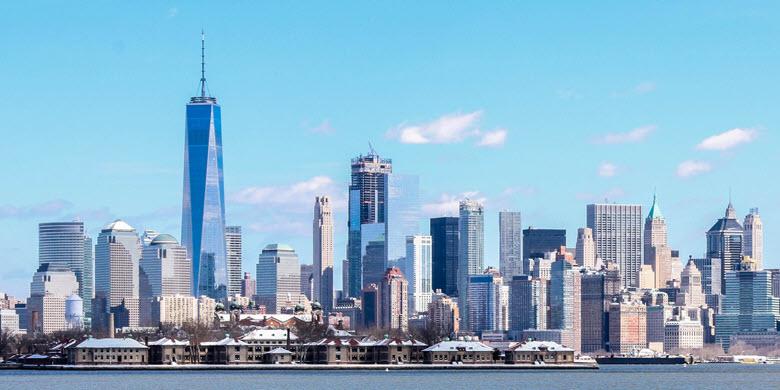 SEO Agency in New York City