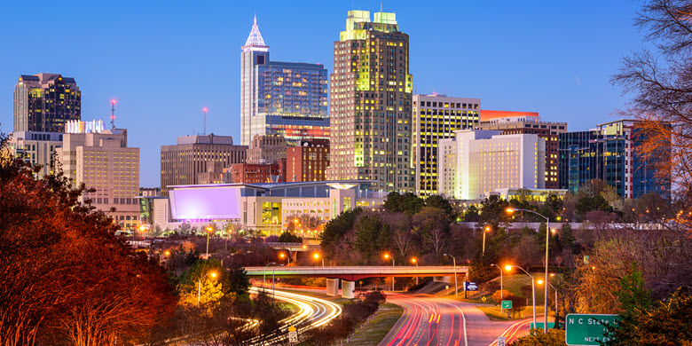 Raleigh SEO Company the best in SEO out North Carolina - Raleigh SEO Company