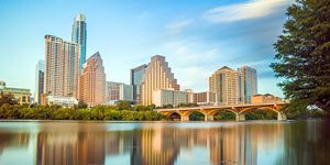 SEO Agency in Austin Texas 300x150 - New Orleans SEO Company