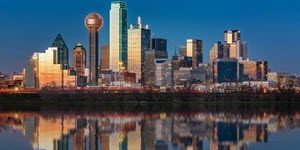 SEO Agency in Dallas Texas 300x150 - #1 Charlotte SEO Company
