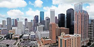 SEO Agency in Houston Texas 300x150 - #1 Charlotte SEO Company