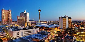 SEO Agency in San Antonio Texas 300x150 - New Orleans SEO Company