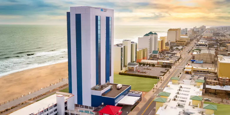 Virginia Beach SEO Company the best in SEO out of Virginia - Virginia Beach SEO Company