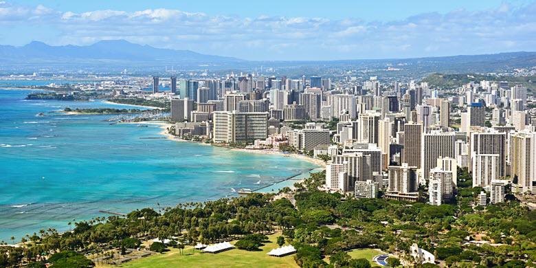 Honolulu SEO Company the best in SEO out of Hawaii - Honolulu SEO Company
