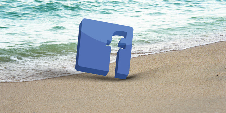Facebook User Engagement and Traffic Increases - Great News: Global Facebook Use is Increasing Despite Privacy Concerns