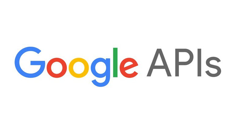 Image result for google seo api