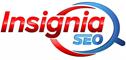 Insignia SEO Publisher Logo - Google API