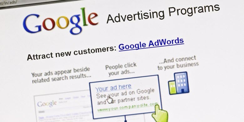 AdWords Professional and AdWords Expert with a Pay Per Click Consultant
