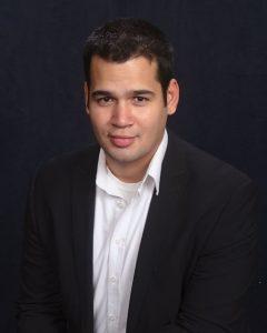 Rolando Herrera Main Pic 240x300 - Digital & Marketing Consultation