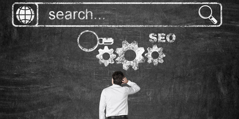 SEO Errors getting fixed - 3 Crucial SEO Errors and How You Can Fix Them in 2018