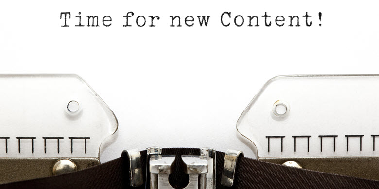 SEO friendly Content - 5 Easy Tactics to Creating Engaging, SEO-Friendly Content