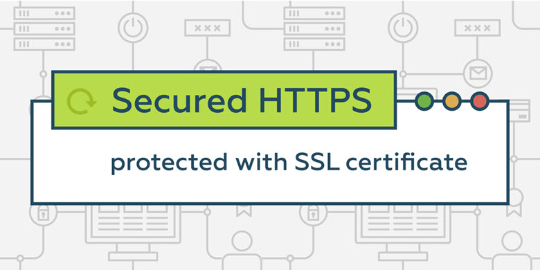 "Secured Website with HTTPS - Google Is Now Flagging All HTTP Sites as ""Insecure"""