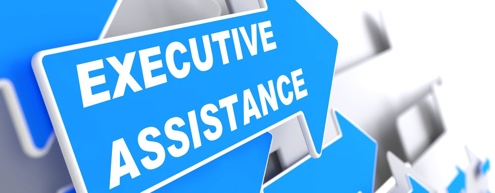 Administrative Assistant - JOB OPENING-Administrative Assistant in Austin, Texas
