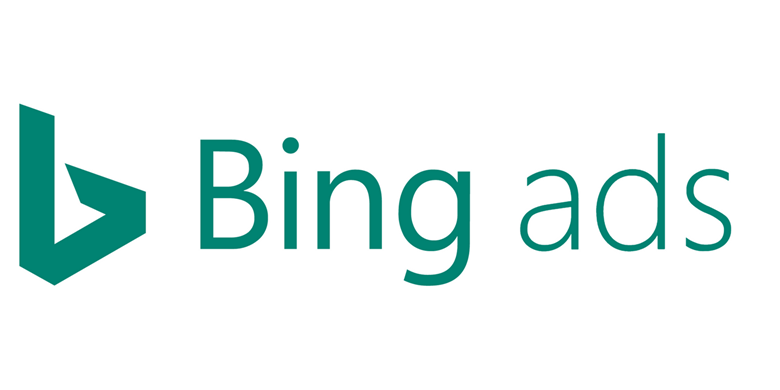 Bing Ads - Breaking News: Bing Released New Ad Technologies for Marketers