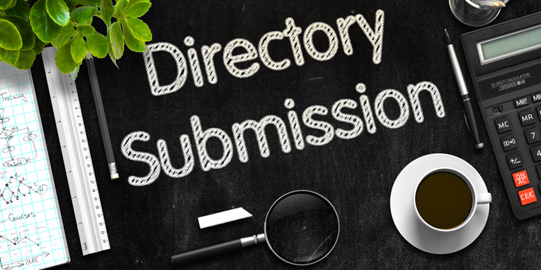 Business Directory Local Listings - Business Directory