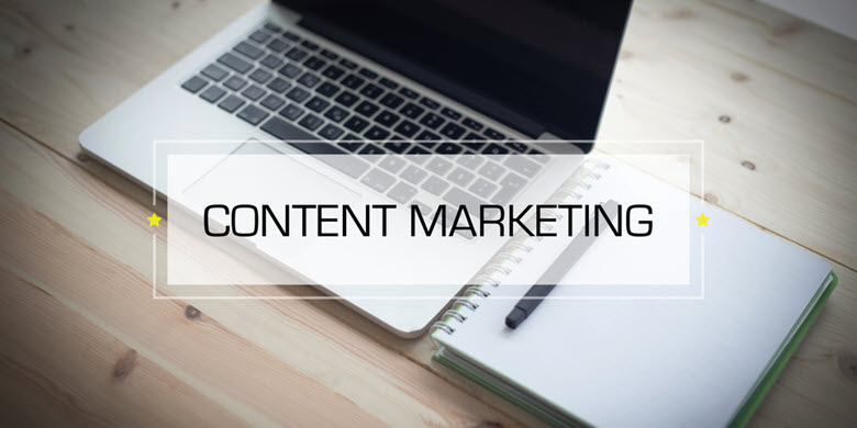 Content Marketing and Content Writing - Struggling With Your SEO? Try These 3 Content Tips for Your Website