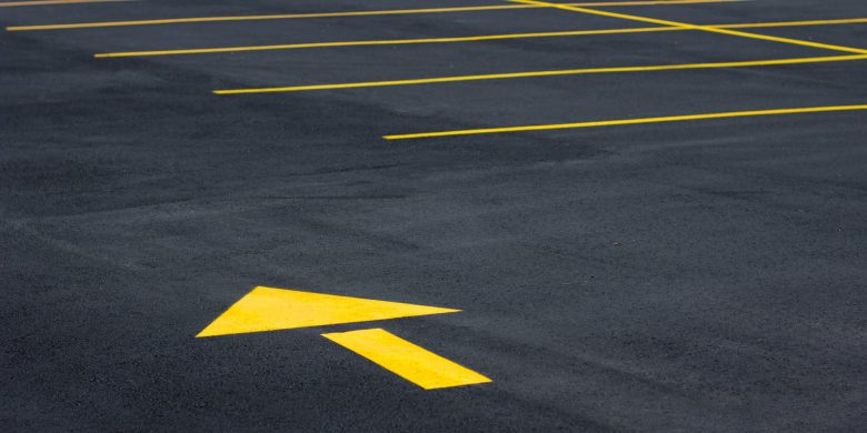 Parking Lot Striping 780x390 - TexAsphalt