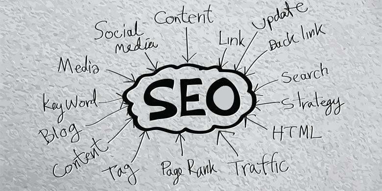 SEO Service Solutions Company - An SEO Company can Grow Your Business, Here's How