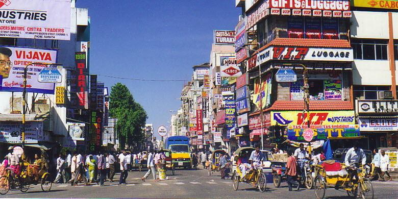 Chennai SEO Company and Chennai Creative Online Marketing Sites
