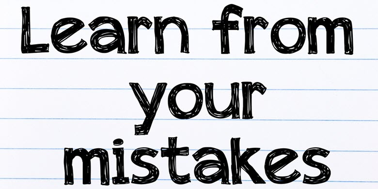 Content Writing Mistakes - Want Better Content for Your Business? Here's 3 Content Writing Mistakes to Avoid