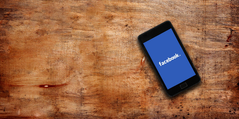 Facebook on Mobile - Facebook Losing its Face on Mobile Phones