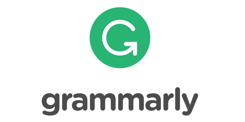 Grammarly - Avoiding Mispellings and Grammer Issues in Google Docs with Grammarly