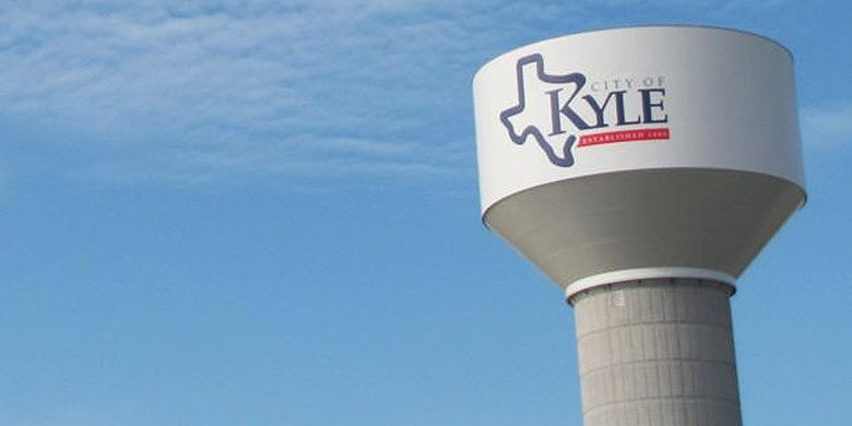 Kyle SEO Company out of Texas - Kyle SEO Company