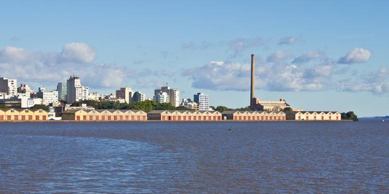 Porto Alegre SEO Company out of Brazil - Porto Alegre SEO Company