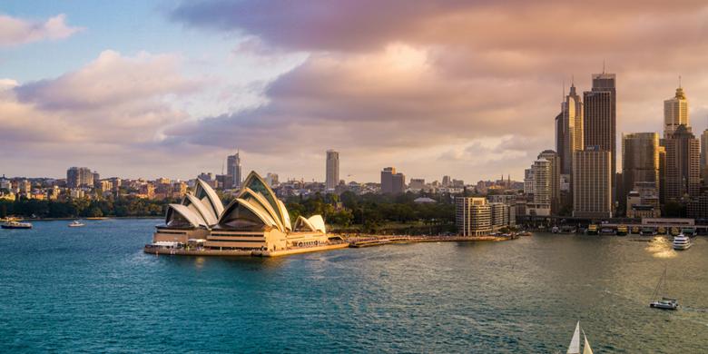 Sydney SEO Company out of Australia - Sydney SEO Company