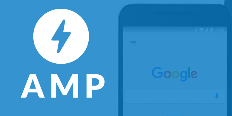 Accelerated Mobile Page and AMP Framework for Google Use - Official WordPress AMP Plugin Update Allows Sites to be Built Entirely With AMP