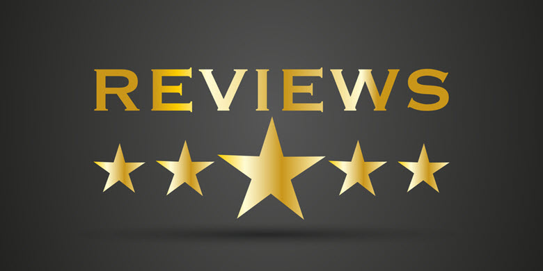 Old Reviews - Check This Out! 85% of Consumers Won't Look At Old Local Reviews
