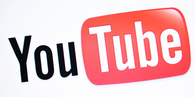 YouTube is Now Removing Spam Accounts - YouTube is Now Removing Spam Accounts Which May Cause a Significant Drop in Subscribers