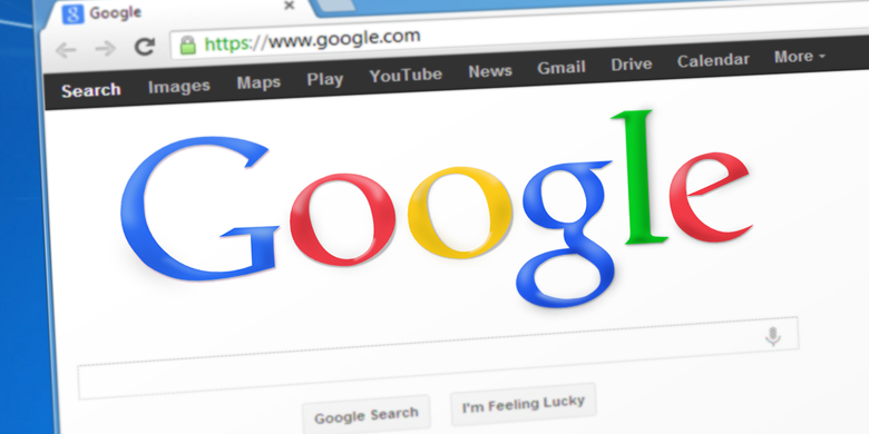 Google My Business Facts - Top 6 Overlooked Google My Business Category Facts