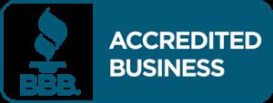 BBB Logo 300x114 - Social Media Solutions