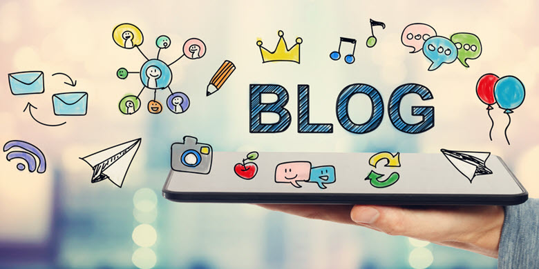 Blog Traffic and User Engagement - Tips to Improve Your Blog Traffic and Reap the Rewards