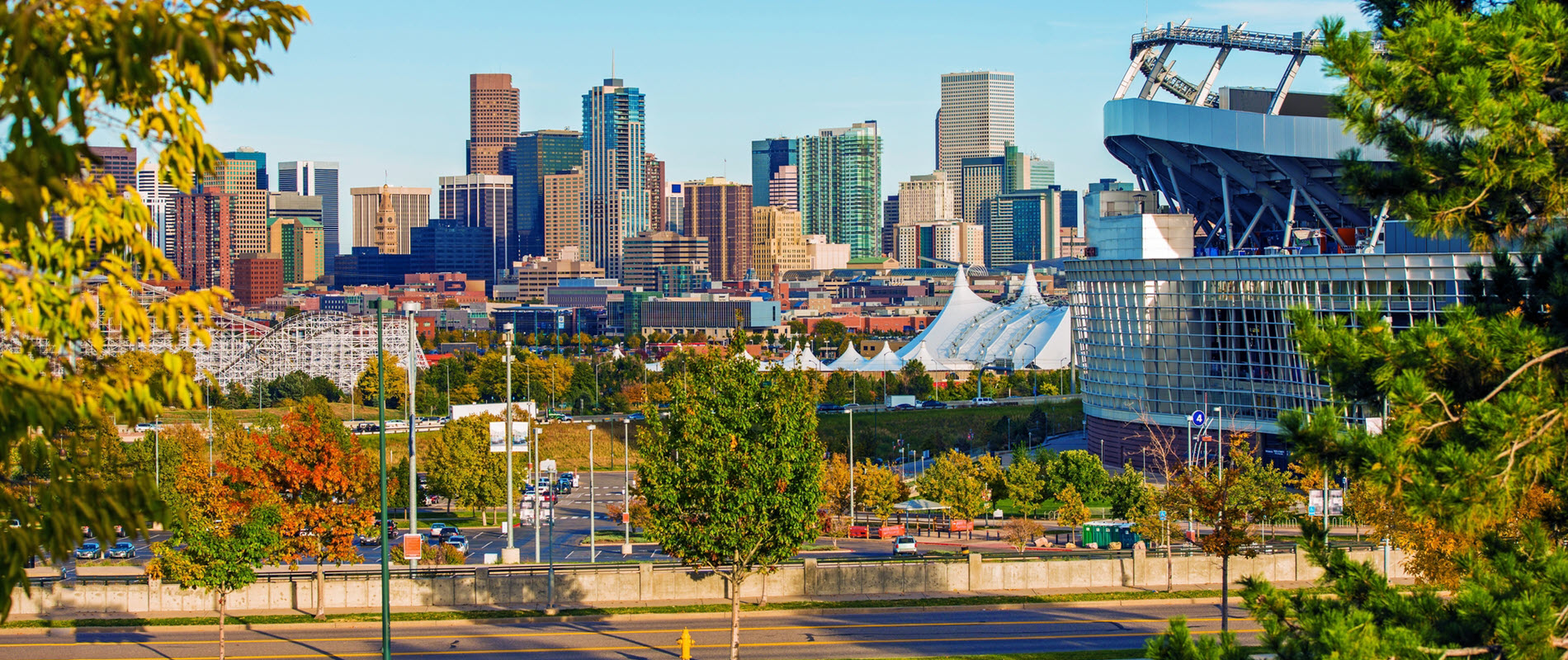 Denver SEO Experts