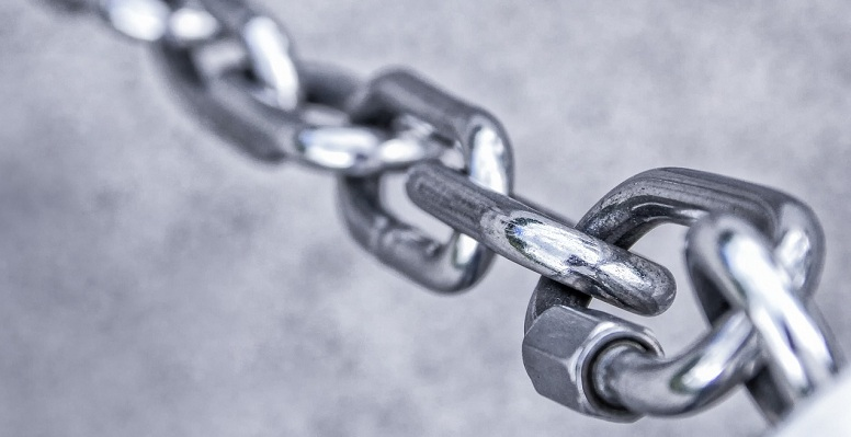 Featured - 3 Hot Tips To Help You Build Quality Backlinks