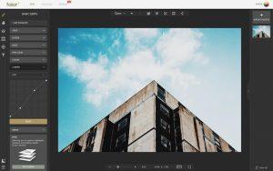 Fotor Image 300x188 - 4 Free Online Tools For Entrepreneurs