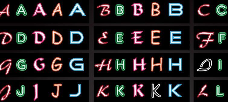 Sign lettersjpg e1550161589664 - Sign Letters ASAP