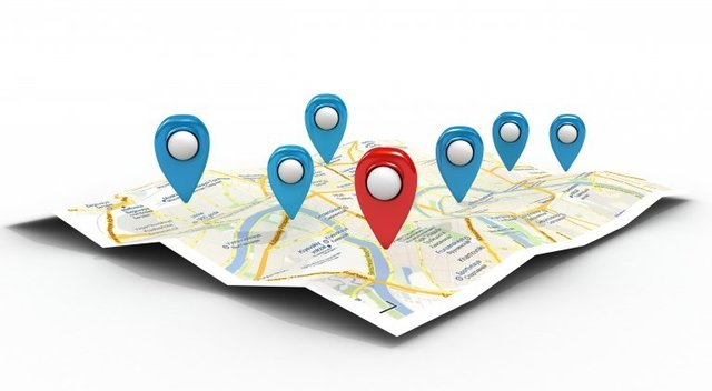 image3 - Top 3 Mistakes That Most Businesses Do When Optimizing Local Search