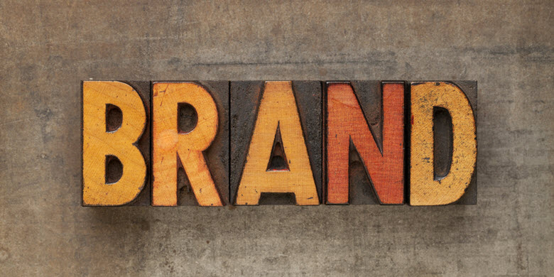 Branding Strategies - 3 Strategies to Find the Perfect Name for Your Brand
