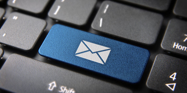Email Campaigns and Subject Lines - Turn Your Bland Email Subject Lines Into Something Delicious
