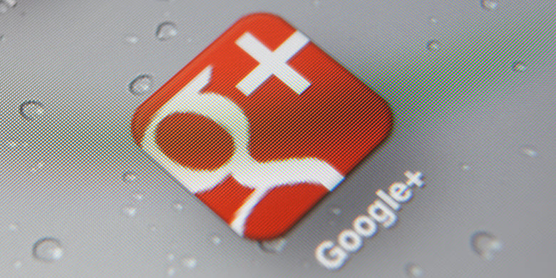 Google Plus Shutdown Removed Suspended - Google+ Bows Out of the Social Media Realm